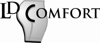 LDComfort Undergarments