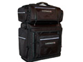 Marsee Rear Mounted Luggage